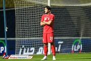 عکس  سردار و طارمی در صدر بهترین بازیکنان هفته قاره آسیا در رده ملی