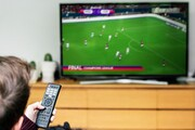 برنامه بازیهای مهم امروز پنجشنبه ۲۹ مهر ۰۰+ پخش زنده