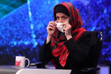 ماموریت دو پزشک زن ایرانی در لیگ قهرمانان آسیا