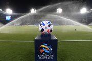زمانبندی کامل لیگ قهرمانان آسیا ۲۰۲۱