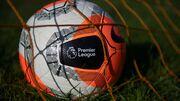 ۸ کرونایی در لیگ برتر انگلیس