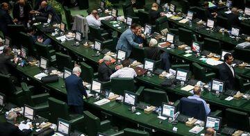 بودجه ۲۰۰ میلیارد تومانی مجلس برای استقلال و پرسپولیس!
