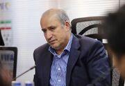 خداحافظی فدراسیون فوتبال با آخرین یادگار تاج