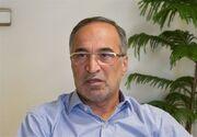 واعظیآشتیانی: وزارت ورزش شائبه جانبداری از پرسپولیس را تقویت نکند
