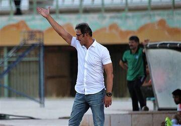 احتمال حضور محسن عاشوری در تیم ملی جوانان