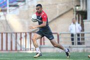 هافبک پرسپولیس در رادار ۳ تیم لیگ برتری