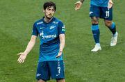 ستاره ایرانی بازی با لاتزیو را هم از دست داد