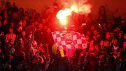 درخواست باشگاه پرسپولیس از هواداران