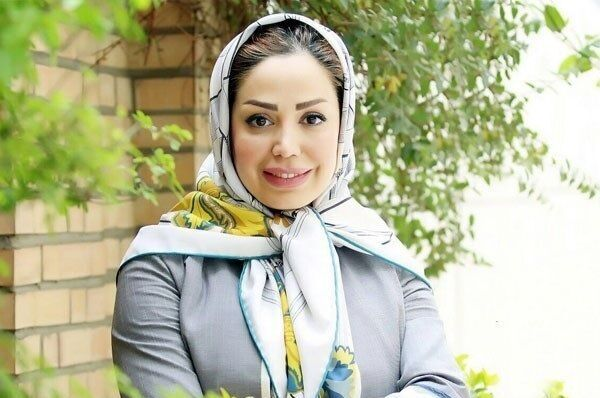 لاله صدیق: جراحی را دوست داشتم اما قهرمان اتومبیلرانی شدم