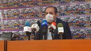 واکنش سازمان لیگ به کنارهگیری ذوب آهن از لیگ برتر