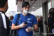 مهاجم ایران در جمع باارزشترین بازیکنان خارج از ۵ لیگ معتبر اروپا