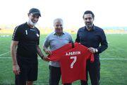 تعریف سلطان قرمزها از بازی استقلال/ پیشبینی پروین در خصوص صعود تیمهای ایرانی
