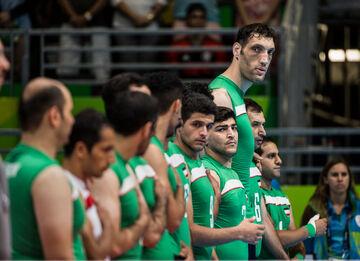 واکنش عجیب مرتضی مهرزاد به ماندگاری اسمش در تاریخ پارالمپیک: مهم نیست