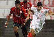 ۲ پرسپولیسی، لیگ قطر را به قهرمانی آسیا ترجیح دادند
