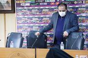 تکلیف برگزاری هفته دوم لیگ برتر مشخص شد