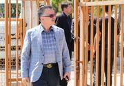حضور کاندیدای جنجالی در انتخابات فدراسیون فوتبال قطعی شد؟