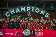 پرافتخارترین تیمهای تاریخ فوتبال؛ کلکسیون رنگارنگ افتخارات