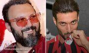حمله شجاع به بازیگر پرسپولیسی: با اسم من دنبال فالوئر هستی