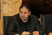 مهربان: اتهام به محمدی، بیانصافی است
