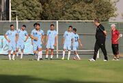 ویدیو| جدیدترین بازیکنان دعوت شده به تیم ملی