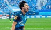 بهترین لژیونر فوتبال ایران کیست؟