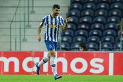 عکس| طارمی در تیم منتخب هفته لیگ پرتغال