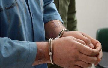 بازداشت یک باشگاهدار به خاطر اهانت به اهل بیت(ع)