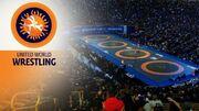 مسابقات جهانی کشتی در سال جاری برگزار نمیشود