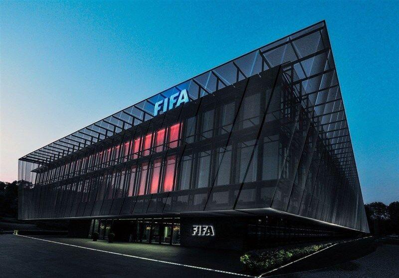 قوانین جدید فیفا علیه مدیران برنامه فوتبالیستها و دلالان