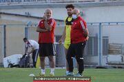 خرمگاه: یاوری از چهرههای ماندگار فوتبال ایران است