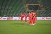 برنامه و تاریخ جدید مسابقات تیم ملی در راه جام جهانی