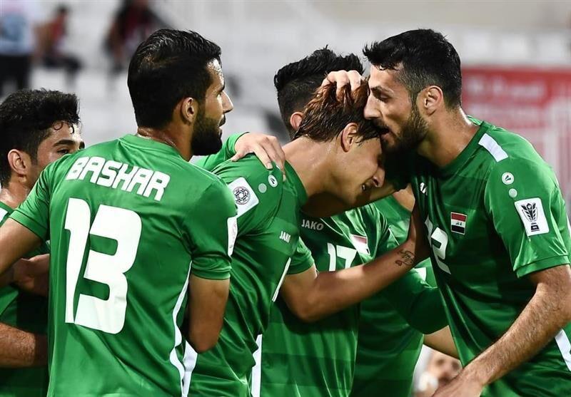 نخست وزیر عراق پیگیر بازی با ایران شد/ نوبخت به ملی پوشان ایرانی قول پاداش ۱۰۰ میلیونی داد