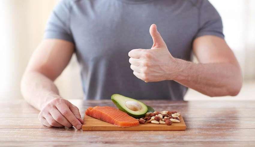بهترین میوهها برای عضلهسازی کدامند؟