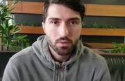 ویدیو| انصاریفرد: مقابل یکی از تیمهای قدرتمند اروپا پیروز شدیم!