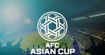 ایران و ۳ کشور دیگر نامزدهای نهایی میزبانی جام ملتهای آسیا