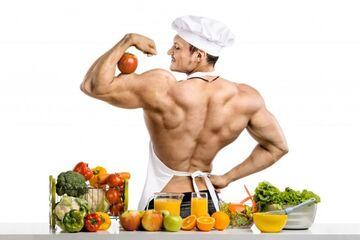 با باورهای اشتباه در مورد تغذیه و بدنسازی آشنا شوید!