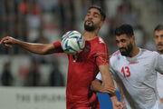 اول باید بحرین را ببریم!