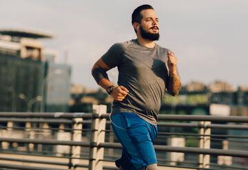 بهترین ورزش برای لاغری و کم کردن وزن چیست؟