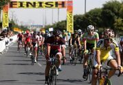 لیگ دوچرخه سواری رسماً تعطیل شد