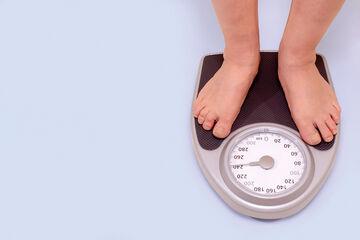 ۱۹ توصیه غذایی برای چاق شدن و افزایش وزن