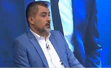 ویدیو| اسماعیل خلیلزاده: سعادتمند با انتشار بیانیه با احساسات هواداران بازی کرد