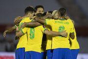 بردهای مشابه برزیل و آرژانتین