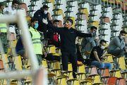 ادعای باشگاه استقلال، کمیته اخلاق را هتک حیثیت میکند