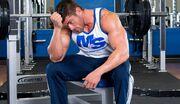 علت رشد نکردن عضلات در بدنسازی چیست؟
