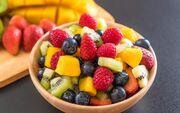 میوههایی که دشمن چاقی هستند!