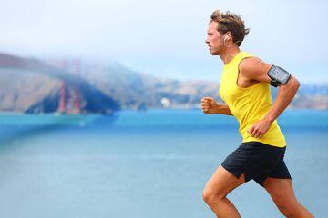 ورزش هوازی چیست و چه تاثیرات مثبتی روی بدن دارد؟
