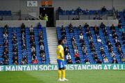 مجوز بازگشت تماشاگران به لیگ برتر