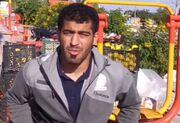 واکنش فدراسیون کشتی به دستفروشی کشتیگیر ایرانی