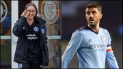 اتهام سنگین به ستاره پیشین بارسلونا
