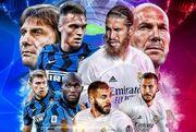 هفته چهارم لیگ قهرمانان اروپا؛ به میلان توجه کنید!